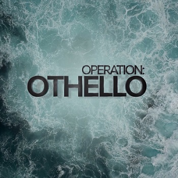 Operation Othello