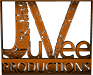 JuVee Productions